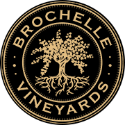 Brochelle Winery